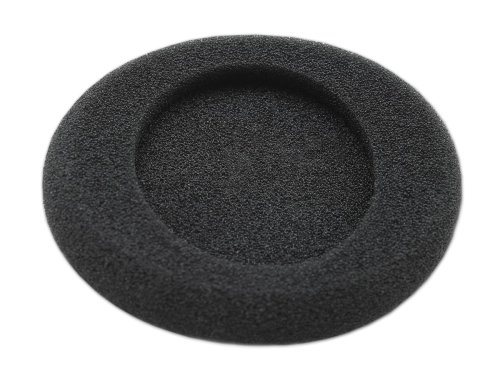 Foam Ear Cushion for 610